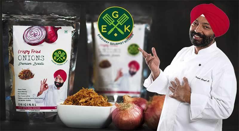 EGK-Foods