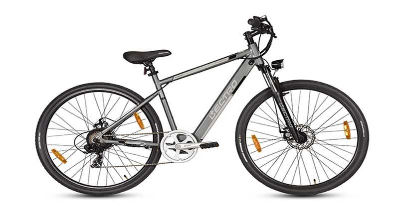 electro-townmaster-bicycle-spoindia