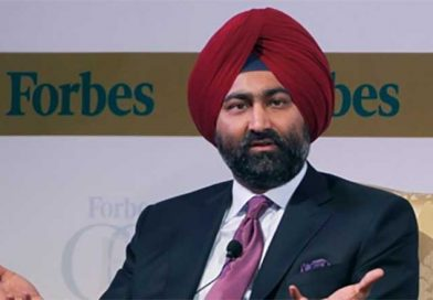 Forbes recognised, Former Ranbaxy CEO Malvinder Singh arrested