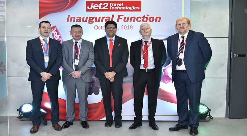 jet2-travel-spoindia