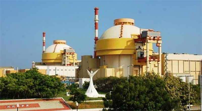 kundakulam-nuclear-plant