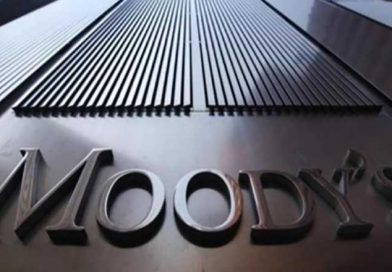 Moody's slashes India's GDP growth forecast for 2020 to 5.8%