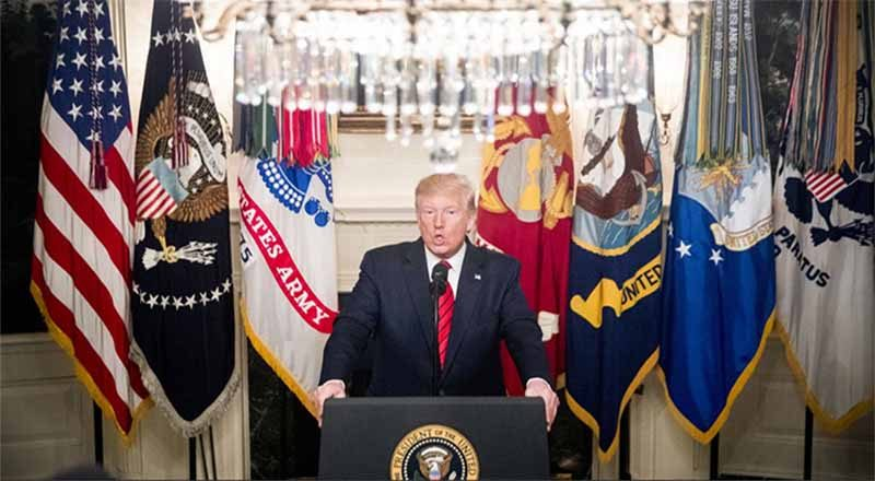 president-trump-spoindia