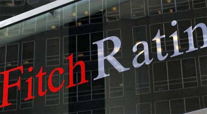 fitch-rating-spo
