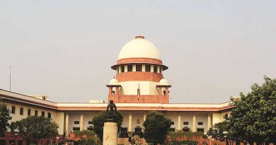 Students of class 12th are in dilemma, approaches Supreme Court