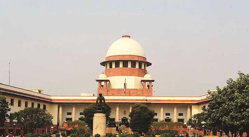 Supreme-court_2