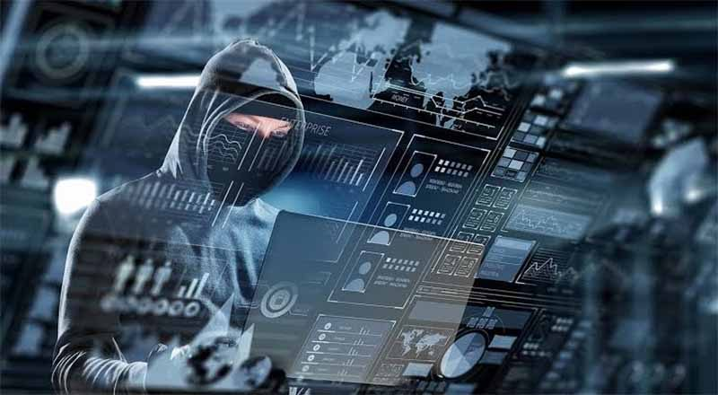 How to control Jamtara, Jharkhand promoting Cyber crime