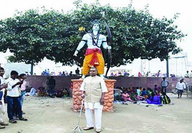 Ayodhya verdict: Bhagwan Shri Ram Is The Ultimate Winner