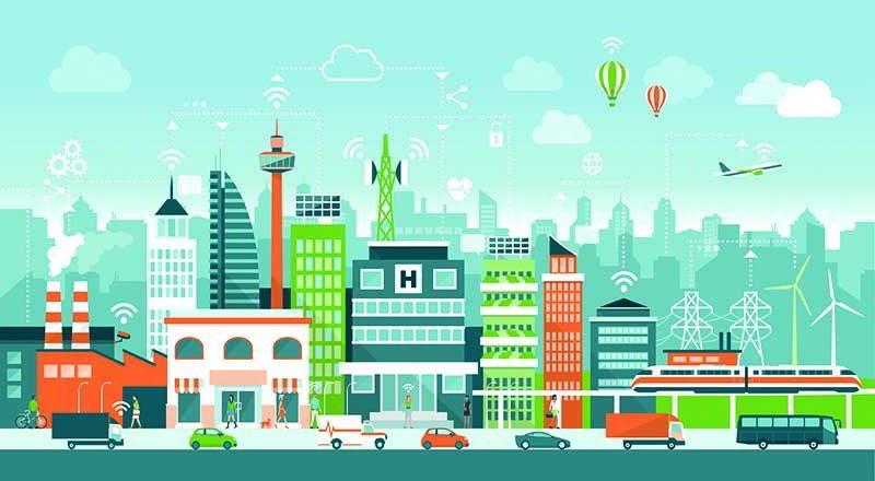 smart-cities-spoindia