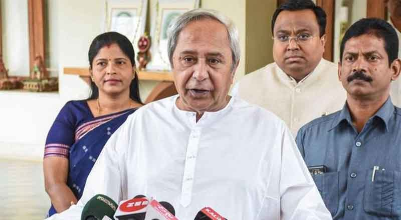COVID-19 effect: Odisha government to extend lockdown upto April 30