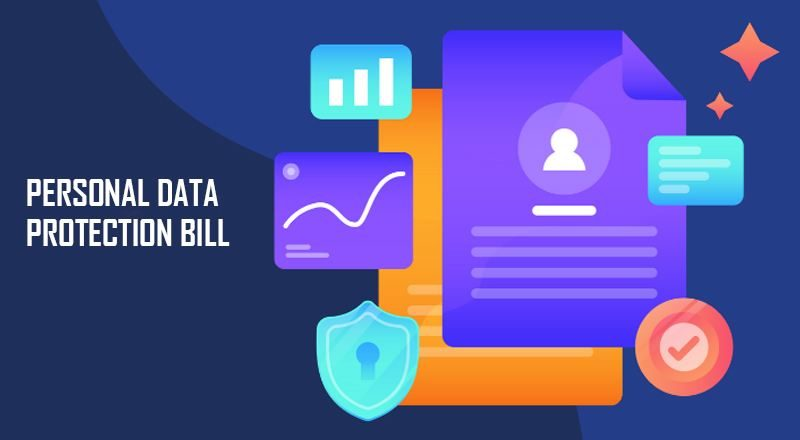 200226_Personal Data Protection Bill(PDP 2019) All one need to know -SPOI