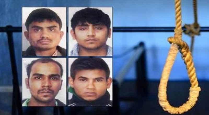 Delhi-high-court-nirbhaya-case