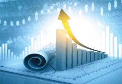 Revenue Crisis, GDP, Private Investments: Union Budget 2020