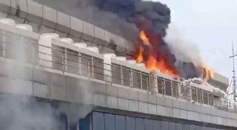 fires-breakout-andheri