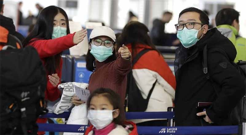hospitals-on-coronavirus
