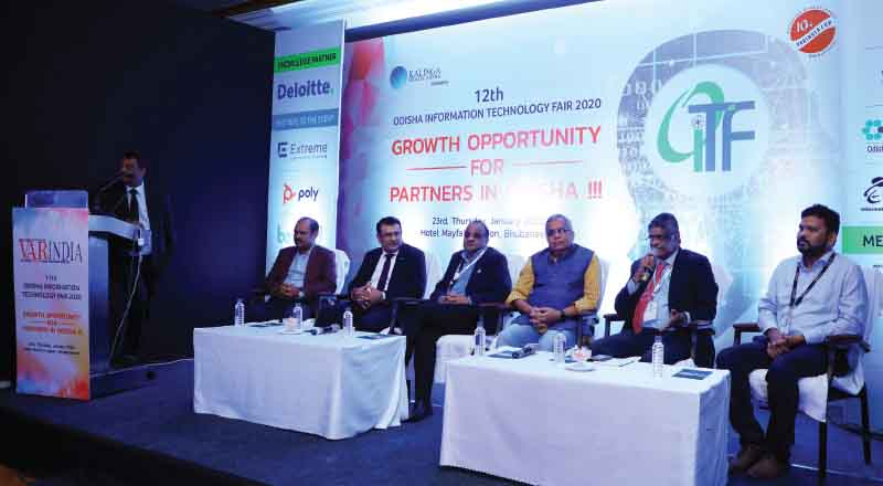 panel-discussion-spoindia