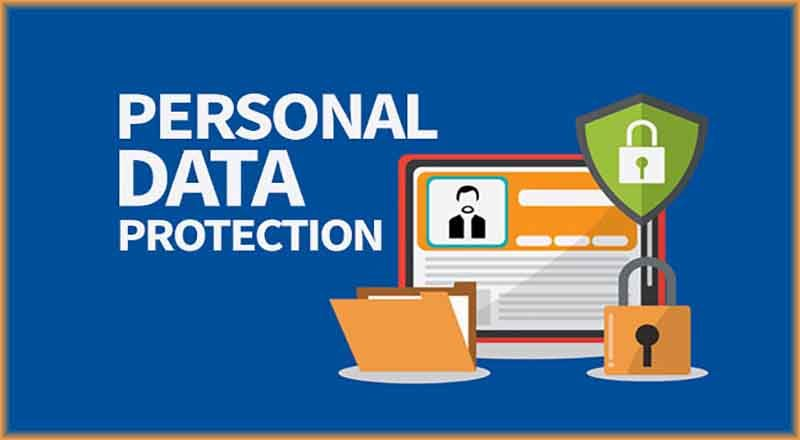 The Data Protection Bill exempts the government from its protections