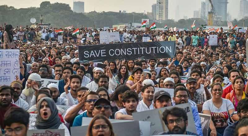 save-constitution