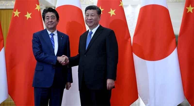 japan-pm-china-president