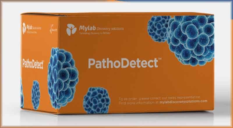 pathodetect-kit