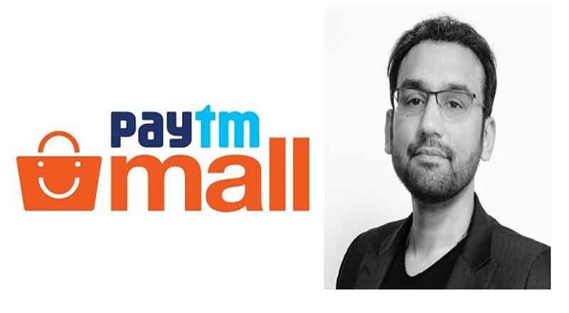 paytm-mall-spoindia