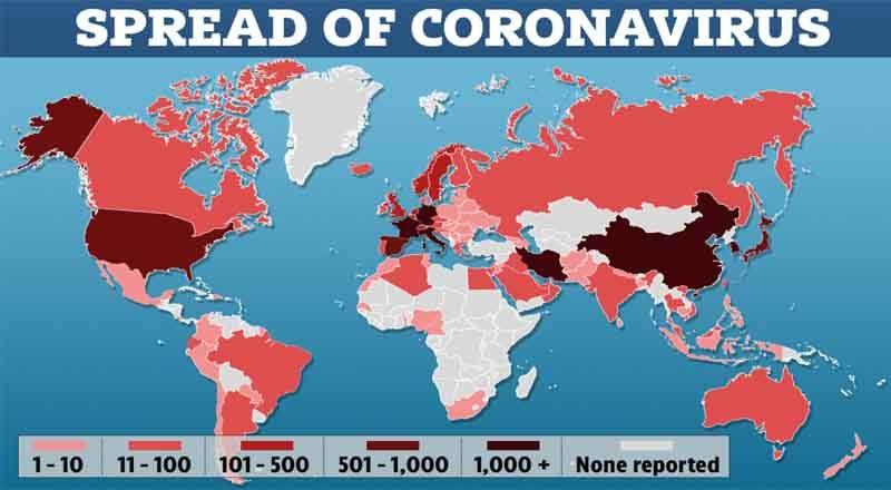 spread-of-coronavirus