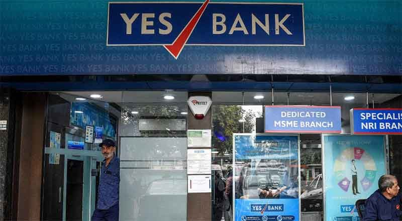 yesbank-spoindia