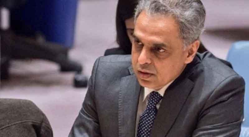 india-envoy-to-un