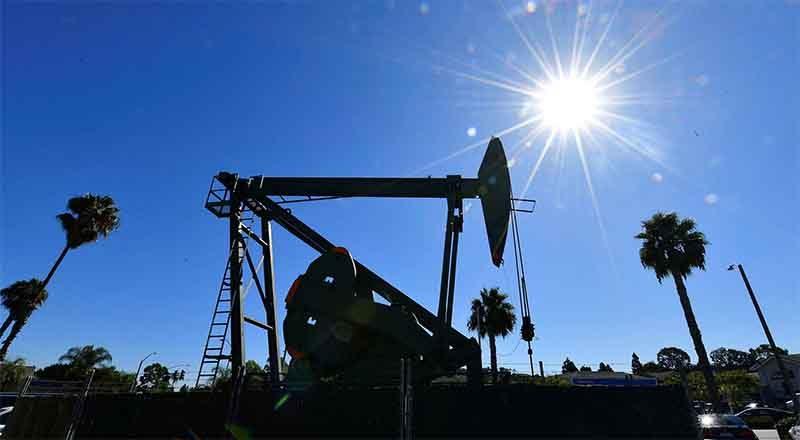 oil-price-less
