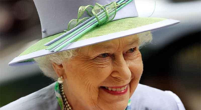 queen-elizabeth-new