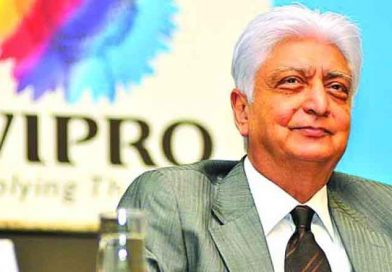 The interests of workers, businesses are deeply aligned, especially in these times of crisis: Azim Premji