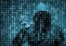 More than 726 million cyber-attacks recorded this year