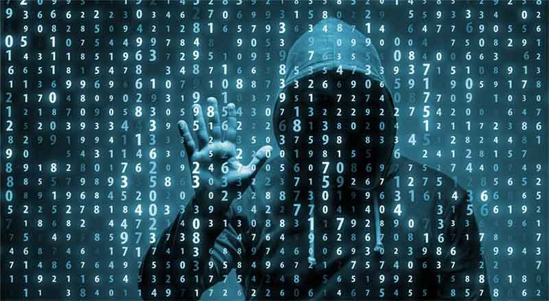 cyber-spoindia