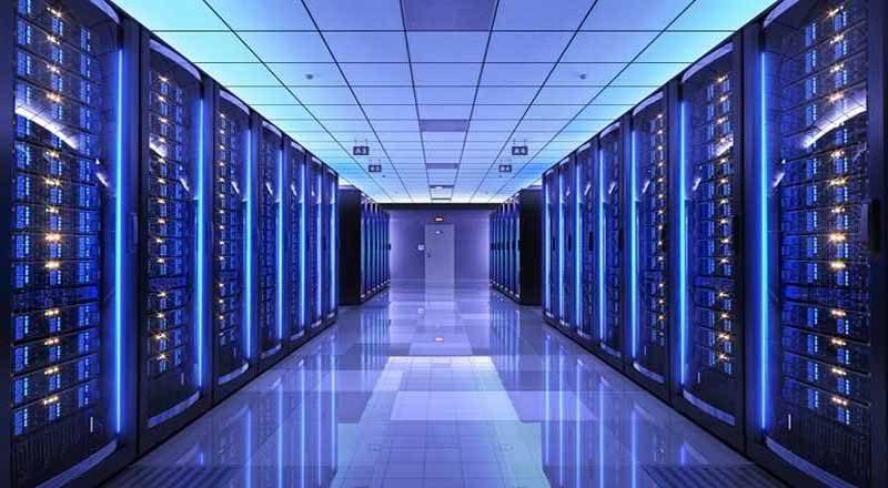 data-centers-varindia