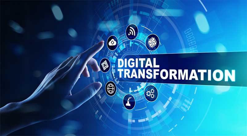 digital-transformation-spoindia