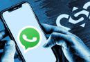 Facebook submits proof of NSO Group's WhatsApp hacking, what next…