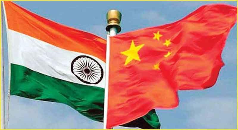 india-china-newspaper