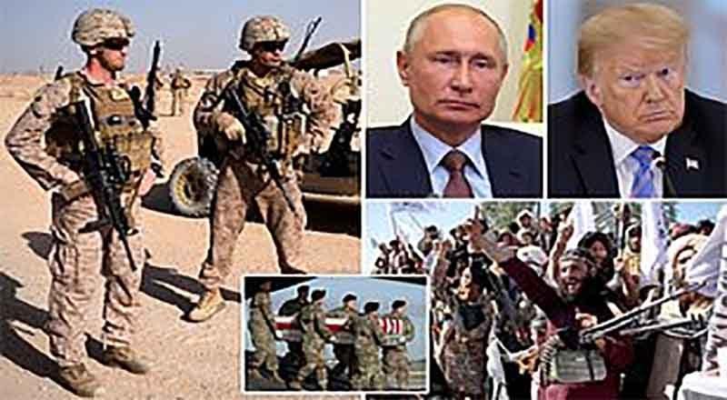 russia-ofers
