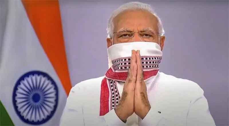 narendra-modi-spoindia