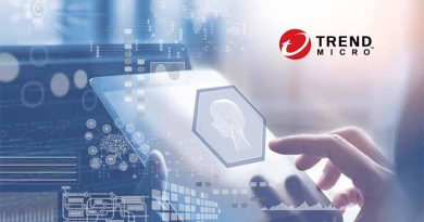 Trend Micro Blocked 8.8 Million COVID-19 Threats in the First Half of 2020