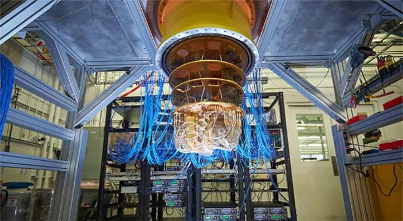 google-quantum-spoindia
