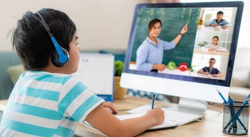 uae-school-distance-learning