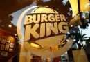 Burger King India files IPO to raise ₹542 cr via fresh issue of shares