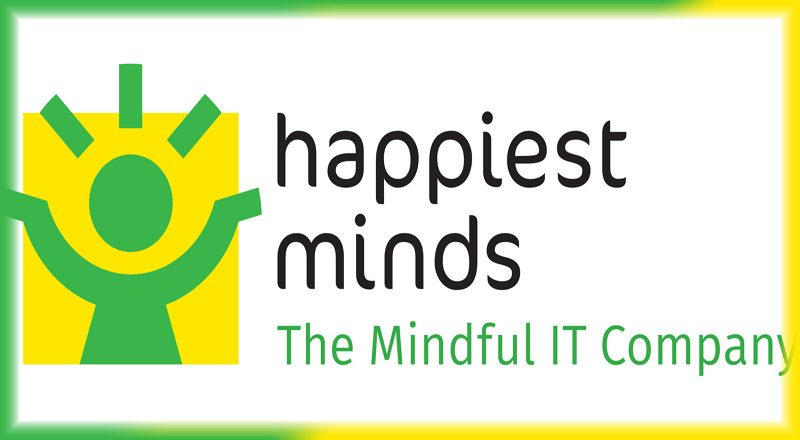 happiest-minds-akshyapatra