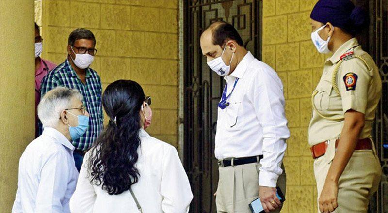 mumbai-crime-branch
