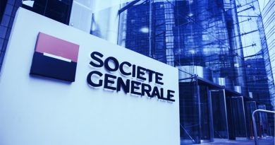 ConsenSys Selected by Societe Generale – Forge to Provide Technology and Expertise for its Central Bank Digital Currency experiments