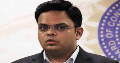 Act of Mistrust: Did Jay Shah try to cover up news of Kohli's resignation?