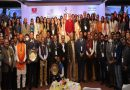 Keysight Technologies Wins Mahatma Award 2020 for CSR Excellence