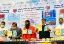 Baba Ramdev's Patanjali issues clarification for Coronil Confusion