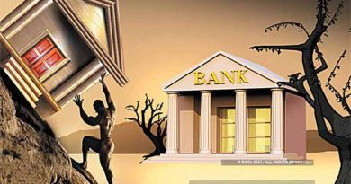 SBI, ICICI and other 9 banks to invest ₹7,000 cr in proposed bad bank